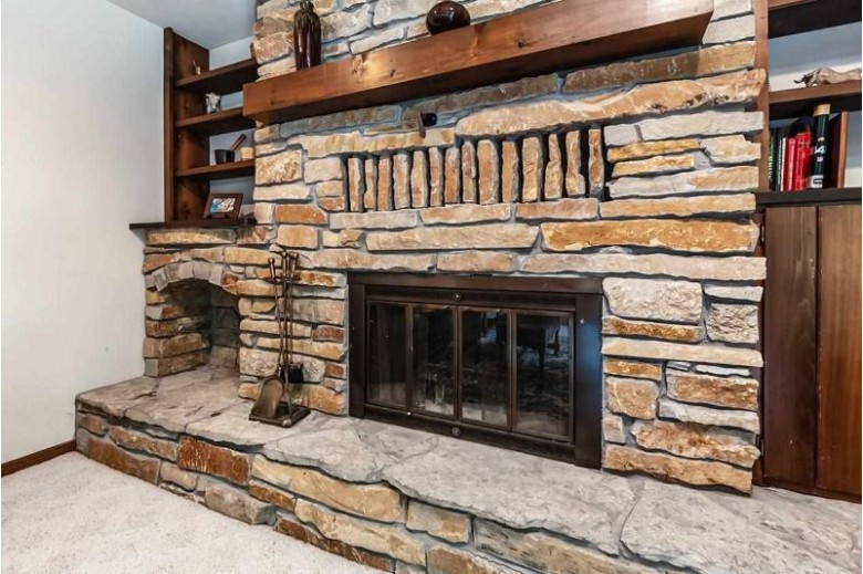 2904 Osmundsen Rd Fitchburg, WI 53711 by First Weber Real Estate $414,900