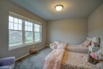 5708 Levitan Ln, Madison, WI by Century 21 Affiliated $420,000