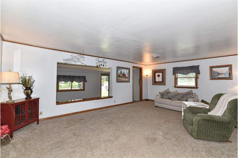 830 N Main St Fort Atkinson, WI 53538 by Re/Max Equity $265,000