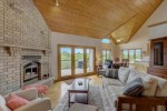 N3551 Countty Road U Merrimac, WI 53561 by First Weber Real Estate $1,349,000