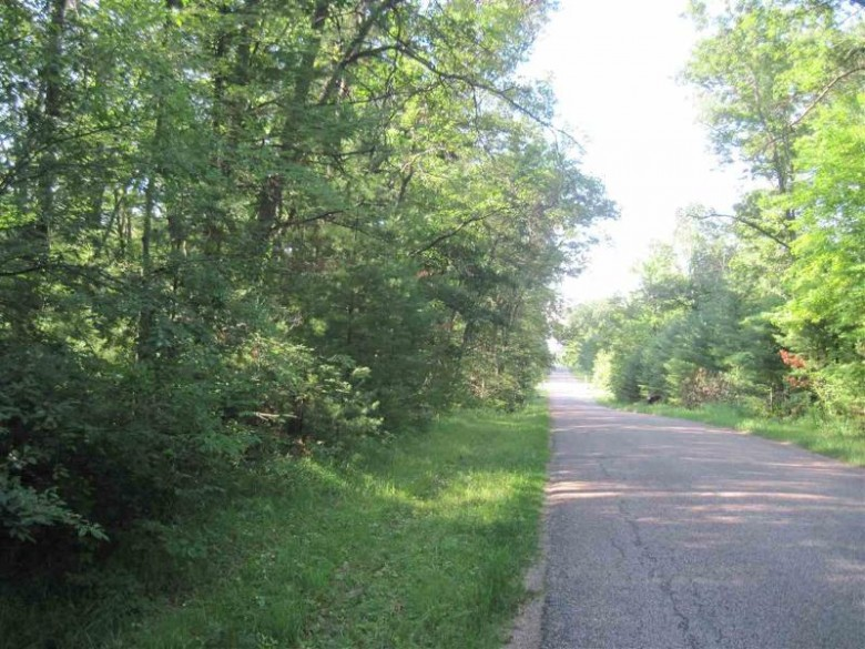 756 6th Ave, Hancock, WI by Whitemarsh Realty Llc $115,000