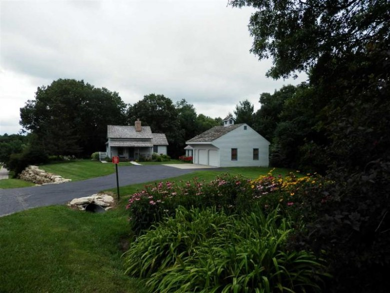 11081 Elder Rd, Tomah, WI by Century 21 Affiliated $399,900
