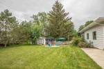 1118 3rd St New Glarus, WI 53574 by Exit Professional Real Estate $329,000