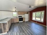 965 County Road C, Hancock, WI by Pavelec Realty $93,300
