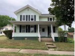 408 Ravine St, Janesville, WI by Exit Realty Hgm $134,900