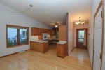 5805 E Open Meadow McFarland, WI 53558-8447 by Re/Max Preferred $387,500