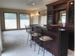 1805 Red Tail Dr, Verona, WI by Badger Realty Service $674,888