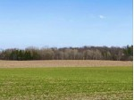 LOT 5 Curtis Ct Sun Prairie, WI 53590 by First Weber Real Estate $134,900