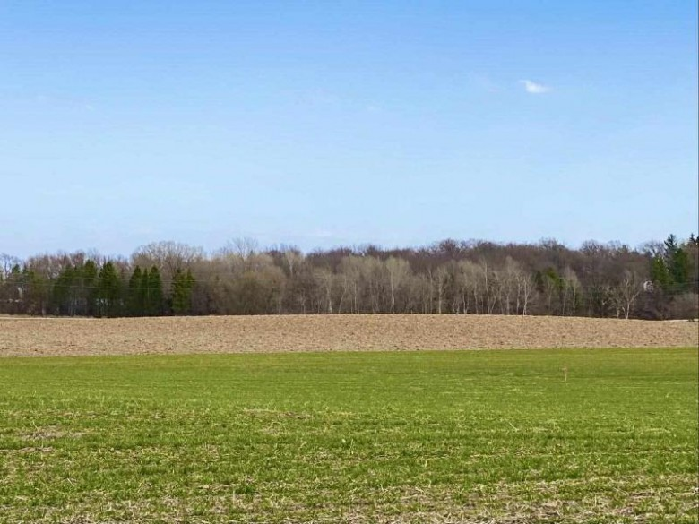 LOT 6 Curtis Ct Sun Prairie, WI 53590 by First Weber Real Estate $139,900