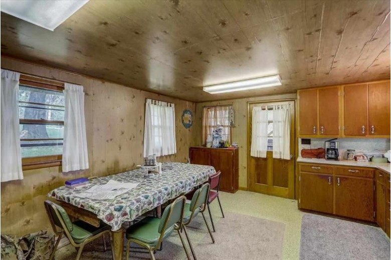 W12077 & W12089 Baltic Ave Merrimac, WI 53561 by First Weber Real Estate $859,900