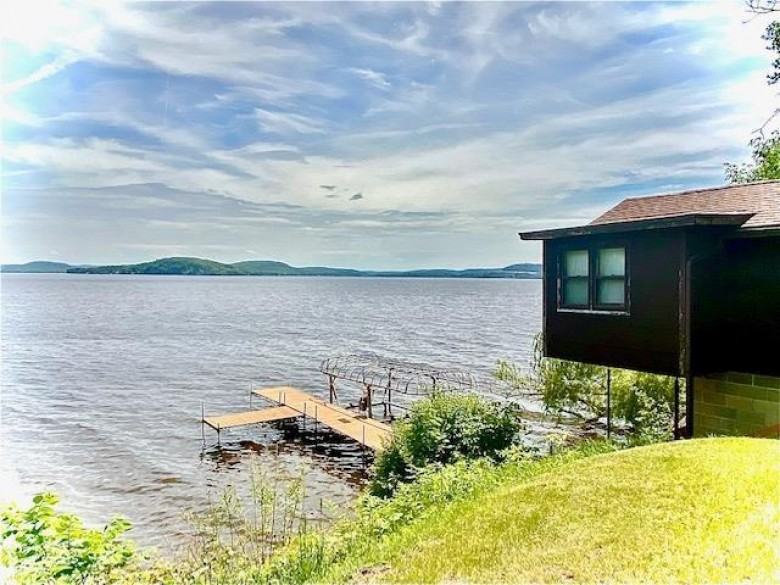 W12077 Baltic Ave Merrimac, WI 53561 by First Weber Real Estate $499,000