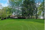 W12089 Baltic Ave Merrimac, WI 53561 by First Weber Real Estate $349,900