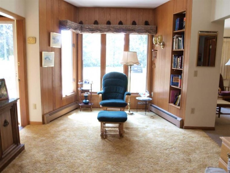 415 Main St Arlington, WI 53911 by First Weber Real Estate $299,900