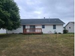 3619 Wildflower Ln Janesville, WI 53548 by First Weber Real Estate $249,900