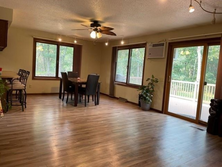 631 W 6th Ct, Hancock, WI by First Weber Real Estate $199,900