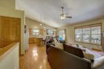 4662 Star Spangled Tr Madison, WI 53718 by Realty Executives Cooper Spransy $350,000