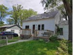 1114 Race St, Wisconsin Dells, WI by United Country Midwest Lifestyle Properties $120,000