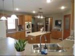 7802 Wernick Rd, DeForest, WI by Re/Max Preferred $510,000