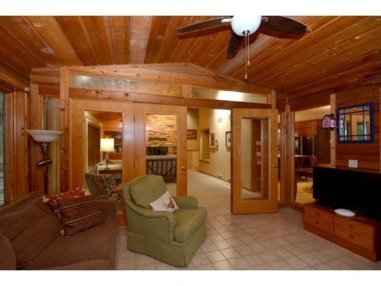 2729 Marledge St Fitchburg, WI 53711 by Madcityhomes.com $525,000