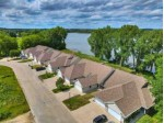 910 Waters Edge Ct, Marshall, WI by Century 21 Affiliated $339,900