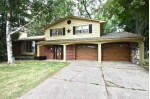 91 S Lexington Dr, Janesville, WI by Re/Max Ignite $239,900