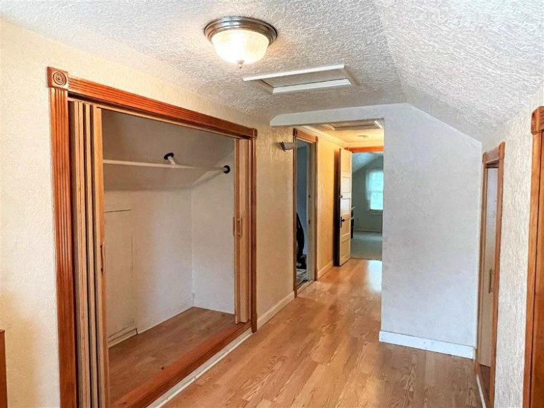 928 10th St Beloit, WI 53511 by Century 21 Affiliated $134,900