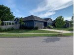 757 Holy Cross Way Madison, WI 53704 by First Weber Real Estate $425,000