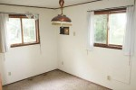 W4496 County Road E Montello, WI 53949-0000 by First Weber Real Estate $54,900