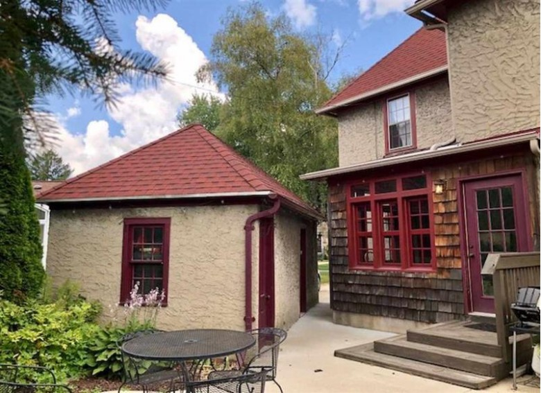 1144 Columbus Cir, Janesville, WI by Briggs Realty Group, Inc $229,900