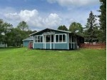 E7429 Copper Springs Ln, Reedsburg, WI by Madcityhomes.com $220,000