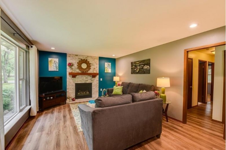 1418 Rae Ln Madison, WI 53711 by Exp Realty, Llc $330,000