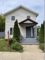 620 W Court St Janesville, WI 53548 by First Weber Real Estate $69,900