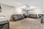 6934 Mill Bluff Dr, Madison, WI by Allen Realty, Inc $339,900
