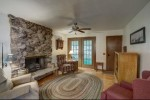 5859 Pond Rd Madison, WI 53718 by First Weber Real Estate $350,000