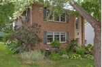 7430 South Ave Middleton, WI 53562 by Restaino & Associates Era Powered $515,000