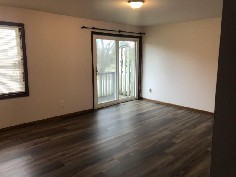 2913-2915 King James Way Fitchburg, WI 53719 by Exp Realty, Llc $415,000