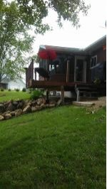 402 Schwantz Rd Pardeeville, WI 53954 by Fast Action Realty $259,900