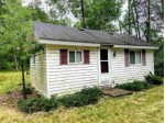 1974 W 7th Dr, Friendship, WI by Coldwell Banker Belva Parr Realty $55,000