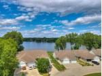 814 Waters Edge Ct, Marshall, WI by Century 21 Affiliated $339,900