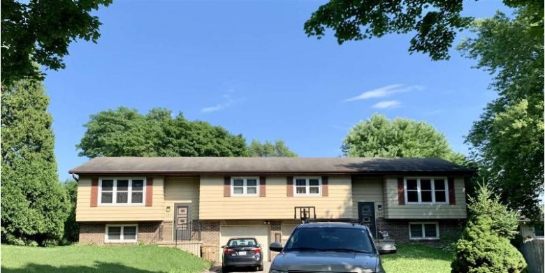 105-107 Edna Ct Madison, WI 53716 by Realty 2.0 $350,000
