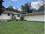1121A S Archers Way Nekoosa, WI 54457 by First Weber Real Estate $349,900