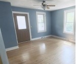 502 S Locust St Janesville, WI 53548 by First Weber Real Estate $129,900