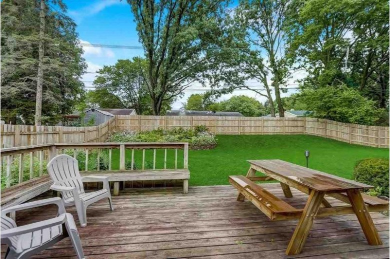 5213 Kroncke Dr Madison, WI 53711 by Exp Realty, Llc $340,000