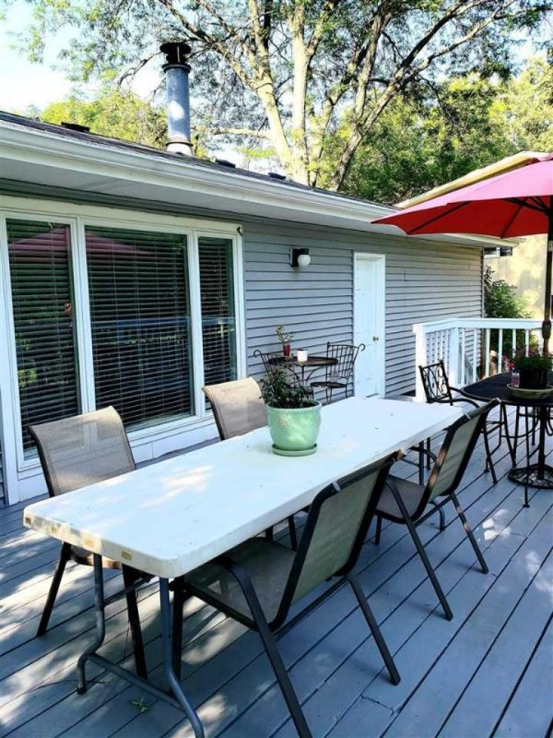 6013 Hammersley Rd Madison, WI 53711 by Coldwell Banker Success $370,000