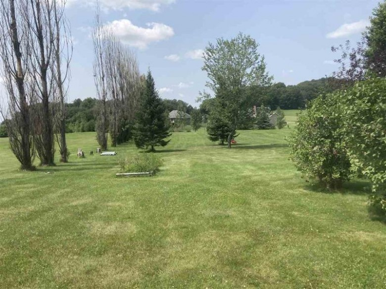 11303 Flagpole Rd, Tomah, WI by First Weber Real Estate $257,000