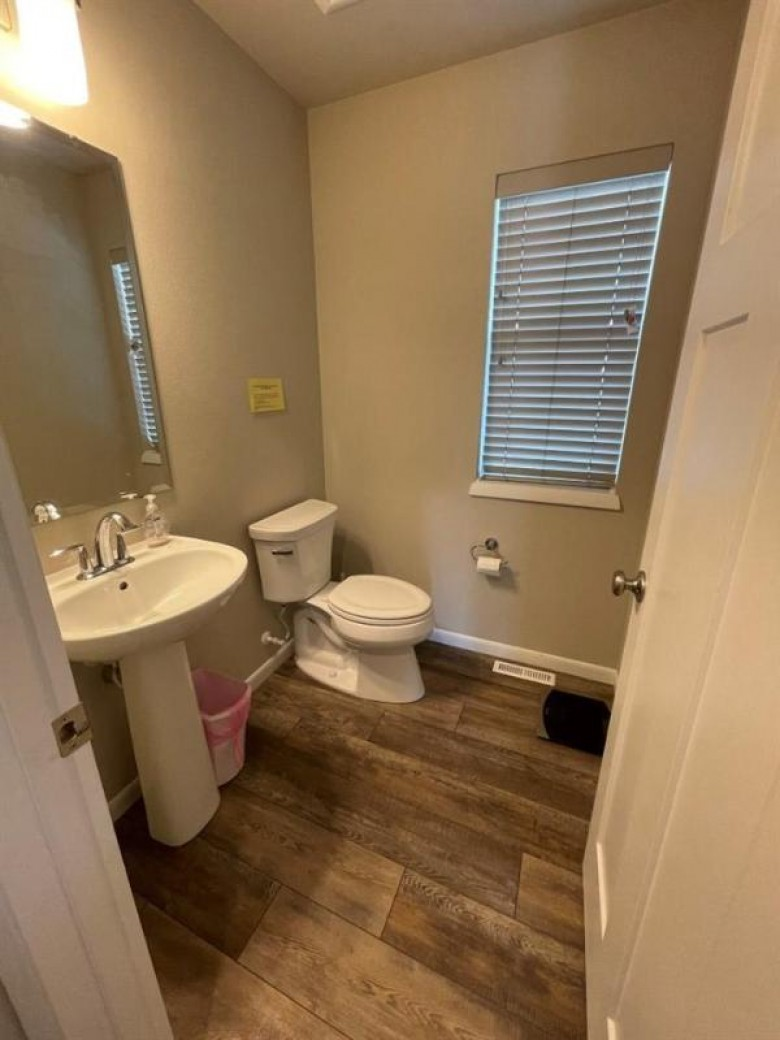 450 Hercules Tr Madison, WI 53718 by First Weber Real Estate $320,000