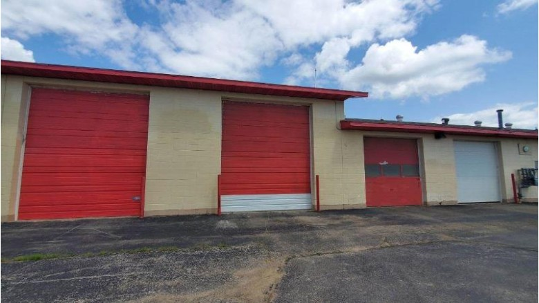 1025 4th Ave W Monroe, WI 53566 by First Weber Real Estate $197,000