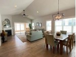 UNIT 4 Springs Ct DeForest, WI 53532 by First Weber Real Estate $465,850