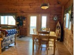 472 Overlook Ct, Warrens, WI by First Weber Real Estate $135,000