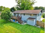 1407 Endl Blvd Fort Atkinson, WI 53538 by Fort Real Estate Company Llc $279,000